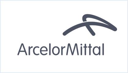 ac_mittal