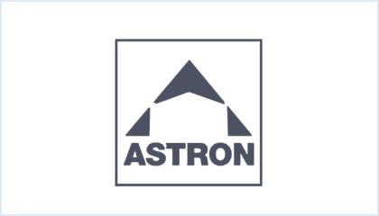 Astron partner