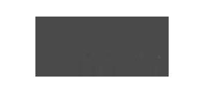 borne_logo
