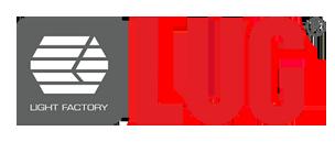 logo_lug