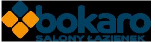 logo_bokaro