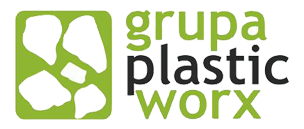 logo_pwx