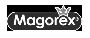 magorex_logo