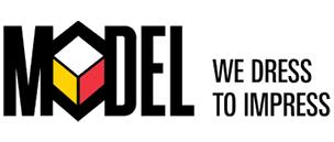 model_logo