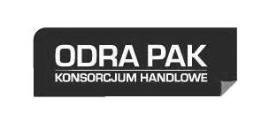 odra_logo