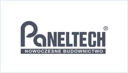 Partner Paletech
