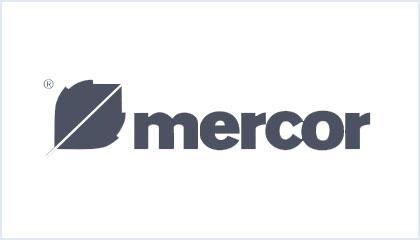 Partner Mercor
