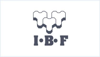 IBF partner