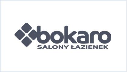 Bokaro partner
