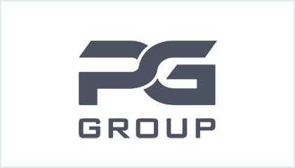 Partner pg groupo